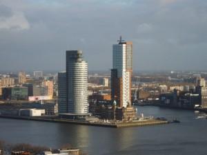 Boekhoudkantoor Rotterdam