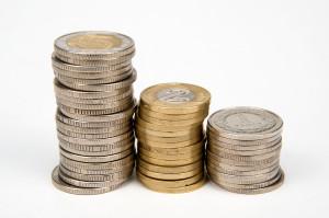 Voorbeelden fiscaal partnerschap