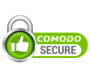 comodo_secure_seal_100x85_transp_https_visservaneck